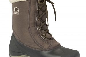 Shoes , 14  Gorgeous Sorel Womens Boots Photo Gallery :  women sorel boots  Picture Collection