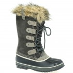 women sorel boots Product Lineup , Stunning  Womens Sorel product Image In Shoes Category