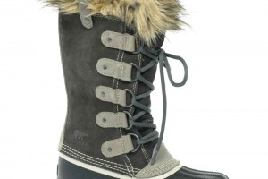 Shoes , Stunning  Womens Sorelproduct Image :  women sorel boots Product Lineup