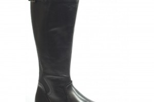 Shoes , Charming Marshalls Womens Boots Picture Collection :  womens boots on sale Photo Collection