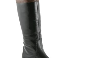 975x1218px 12 Charming Womens Riding Boots Image Collection Picture in Shoes