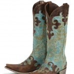 womens cowboys boots Product Ideas , Gorgeous Womens Cowboy Boots Product Image In Shoes Category