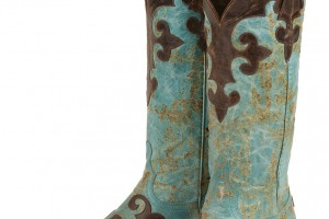 Shoes , Gorgeous Womens Cowboy Boots Product Image :  womens cowboys boots Product Ideas