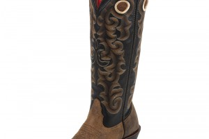 Shoes , Beautiful Tony Lama Womens Boots Product Lineup :  womens cowgirl boots Collection