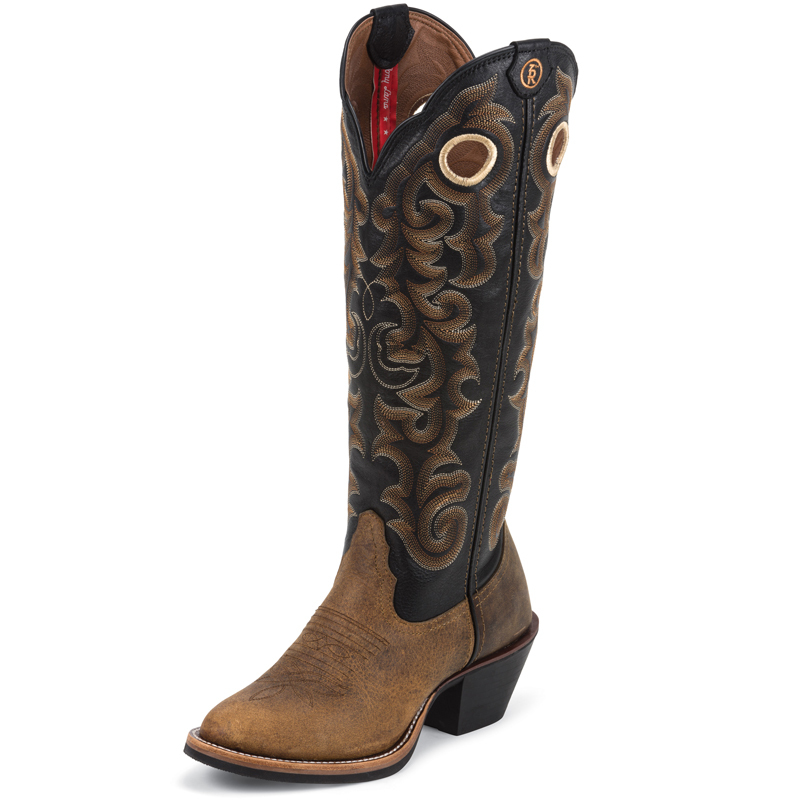 Shoes , Beautiful Tony Lama Womens BootsProduct Lineup :  Womens Cowgirl Boots Collection