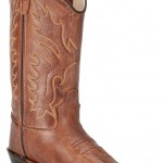 womens cowgirl boots Photo Collection , 10  Lovely Cowgirl Boots From Cavenders Image Gallery In Shoes Category