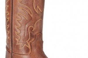 Shoes , 10  Lovely Cowgirl Boots From Cavenders  Image Gallery :  womens cowgirl boots Photo Collection