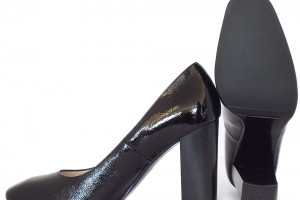 Shoes , Wonderful  High Heels Block Product Lineup :  womens high heel shoes product Image