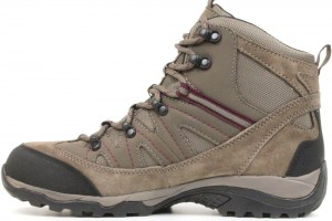 Shoes , Beautiful Women Hiking Boots Product Ideas :  womens hiking boots reviews product Image