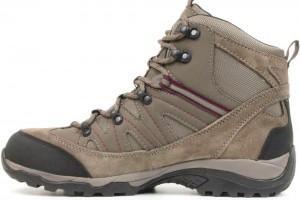 Shoes , Beautiful Women Hiking BootsProduct Ideas :  womens hiking boots reviews product Image