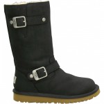 womens insulated rubber boots , Fabulous Ugg KensingtonProduct Lineup In Shoes Category