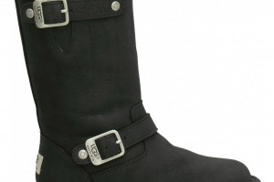 Shoes , Fabulous Ugg Kensington Product Lineup :  womens insulated rubber boots
