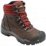 womens leather hiking boots Photo Gallery , Gorgeous Womens Hiking Boots Picture Collection In Shoes Category