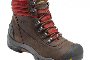 Shoes , Gorgeous Womens Hiking Boots Picture Collection :  womens leather hiking boots Photo Gallery