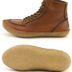 Womens Moccasin Boots Collection , Charming  Mens Moccasin Boots product Image In Shoes Category