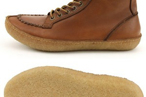 Shoes , Charming  Mens Moccasin Boots product Image :  womens moccasin boots Collection