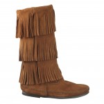 womens moccasin boots product Image , Wonderful Moccasin Boots Product Ideas In Shoes Category