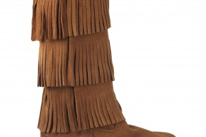 Shoes , Wonderful Moccasin Boots Product Ideas :  womens moccasin boots product Image