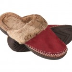 womens moccasin slippers Image Gallery , Gorgeous Womens Slipper BootsPicture Gallery In Shoes Category