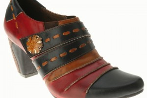 Shoes , Gorgeous Wondrous Boots Image Gallery :  womens motorcycle riding boots Photo Collection