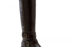 Shoes , 12 Charming Womens Riding Boots  Image Collection :  womens motorcycle riding boots Photo Collection