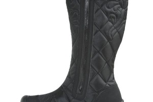 Shoes , Gorgeous Burlington Boots  Product Ideas : womens rain boots Product Ideas
