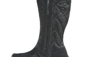 Shoes , Gorgeous Burlington Boots Product Ideas : womens rain boots Product Ideas