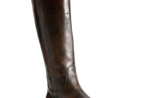 Shoes , 12 Charming Womens Riding Boots  Image Collection :  womens riding boot Photo Gallery