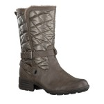 womens rubber boots Image Gallery , Charming Marshalls Womens Boots Picture Collection In Shoes Category