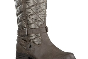 Shoes , Charming Marshalls Womens Boots Picture Collection :  womens rubber boots Image Gallery