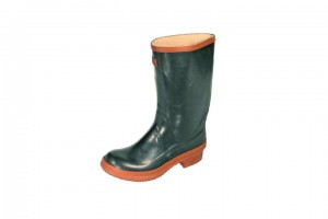 Shoes , Fabulous Cebo Rubber Boots product Image :  womens rubber boots Product Lineup
