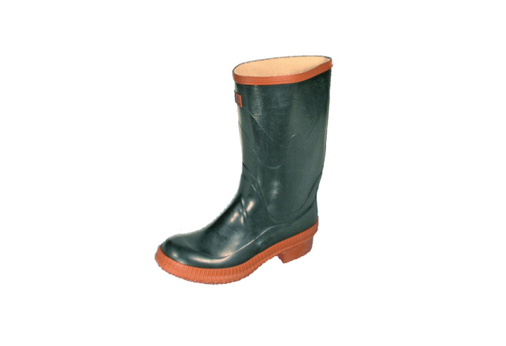 Fabulous Cebo Rubber Boots product Image in Shoes