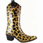 womens rubber rain boots Collection , 11 Pretty  Women Rubber Boots Product Ideas In Shoes Category