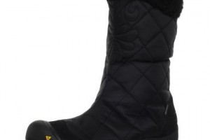 Shoes , Beautiful  Burlington Women\s Boots Image Gallery :  womens snow boots Image Gallery