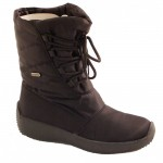 womens snow boots clearance Product Ideas , Fabulous Womens Snow Boots Collection In Shoes Category