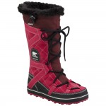 womens sorel boots sale Photo Gallery , 14  Gorgeous Sorel Womens Boots  Photo Gallery In Shoes Category
