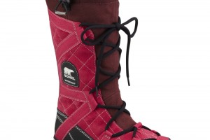 Shoes , 14  Gorgeous Sorel Womens Boots  Photo Gallery :  womens sorel boots sale Photo Gallery