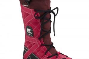 Shoes , 14  Gorgeous Sorel Womens Boots Photo Gallery :  womens sorel boots sale Photo Gallery