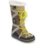 Womens Sorel Snow Boots Product Picture , Gorgeous Sorel Snow Boots Product Picture In Shoes Category