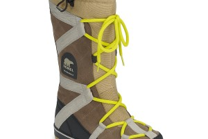 Shoes , Gorgeous Sorel Snow BootsProduct Picture :  womens sorel snow boots Product Picture