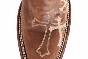 700x700px Awesome  Classy Square Toed Cowboy Boots For Women  Product Image Picture in Shoes