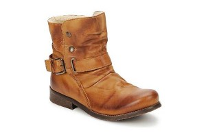 Shoes , Popular Womens Boot Slippers product Image :  womens square toed cowboy boots Collection