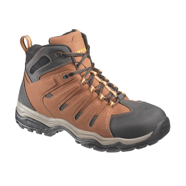 Shoes , Lovely Steel Toe Shoes For WomenImage Gallery :  Womens Steel Toe Dress Shoes Photo Collection