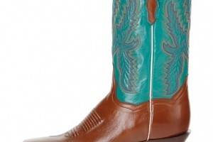 Shoes , Lovely Boots Amaizingproduct Image : womens timberland boots  Product Lineup