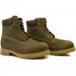 womens timberland boots product Image , Charming Timberland Classic Boots product Image In Shoes Category