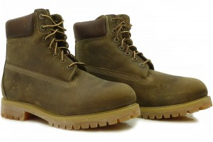 1000x1000px Charming Timberland Classic Boots product Image Picture in Shoes