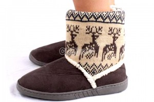 Shoes , Gorgeous Warmest Womens Winter Boots Collection :  womens warm winter boots Product Ideas
