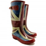 womens wide calf boots Photo Collection , Stunning Wide Calf Rain Boots TargetImage Gallery In Shoes Category