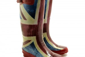 1000x1000px Stunning Wide Calf Rain Boots TargetImage Gallery Picture in Shoes
