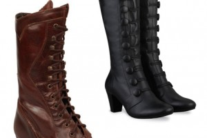 460x600px Gorgeous Boots For Big Calves Photo Gallery Picture in Shoes